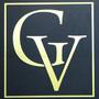 goldvibrations