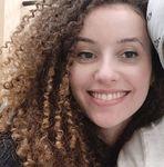 Emanuelle D G Dias