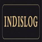 Indislog - Transportes, Lda.