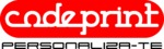 Codeprint - Personaliza-te!