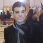 Miguel Estulano