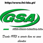 GSA.Fabio Nunes e Irmaos