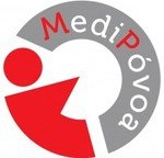MediPovoa