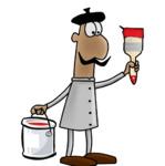 Dr Pintor Pinturas Residenciais