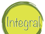 Circulo Integral