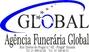 Agência Funerária Global