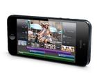 Desenvolvimento   Aplicações Móveis para iOS (iPhone iPad) e Android