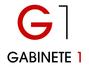 Gabinete 1 - Imprensa, Promoção, Relações Publicas Lda