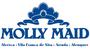 Molly Maid - Alverca