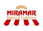 Padaria Miramar
