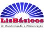 Lisbasicos Ar Condicionado e climatização Lda.
