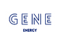 Gene Energy Systems, Lda