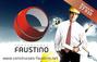 Construções Faustino