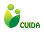 CUIDA – Cooperativa de Investimento e Desenvolvimento Activo CRL