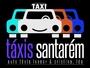 TAXIS-SANTAREM .net