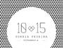 10x15 - Foto Mota