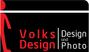 VolksDesign | Design and Photo