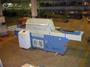 Máquina de Aparas de madeira – JFJ (novo)