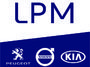 LPM - Comércio Automóvel, S.A. (Peças)
