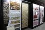 Venda de Materiais para Construção e Renovação de Casas