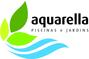 Aquarella Manutenção de Jardins e Piscinas em Cascais_ Loja de Materias para Piscinas