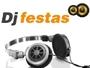 DJ-Festas