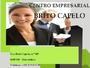 Centro Empresarial Brito Capelo - Escritorios