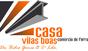 Casa Vilas Boas de Ilídio Gomes & C.ª, Lda