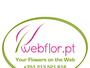 WebFlor Flores Lisboa Portugal