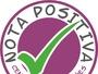 Nota Positiva - Centro de Explicações em Leiria