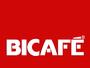 Bicafé - Torrefacção e Comércio de Café Lda. (sede)