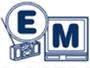 TecnoMartins - Tudo para electrónica