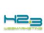 H2.3 - Web Marketing