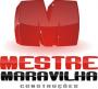Manutenção / Beneficiação de Coberturas e Terraços