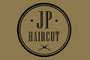 JPinto Haircut