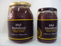 Mel Multifloral/Multifloral Honey 500gr.