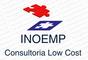 Inoemp – Consultoria Low Cost para PME´s, Unipessoal Lda