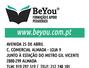Beyou Formação e Apoio Pedagógico