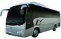 Ofertas de Viagens na Europa em Autocarro/Onibus