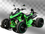 Moto 4, ATVs, Buggys, Quads, E-Trotinetes, E-Bikes