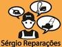 Sergio Reparações