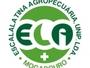 Escalalatina Agropecuária - Unipessoal, Lda