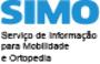 SIMO - Serviço de Informação para Mobilidade e Ortopedia