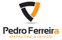 Pedro Ferreira - Marketing & Design
