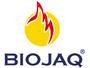 Biojaq Comércio e Distribuição de Recuperadores de Calor Lda