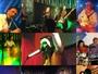 Musica, Animação para Festas, Casamentos, Eventos, Victor Sérgio & c.ª