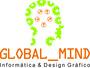 Global_Mind informática e design gráfico