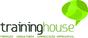 FARO - Formação de Formadores B-learning – 199€