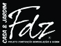 FDz - Casa & Jardim