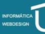 tetoOnline - Informática Viseu